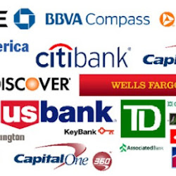 Leaked Account Bank Info With CC (Credit Card) Numbers [Free Account