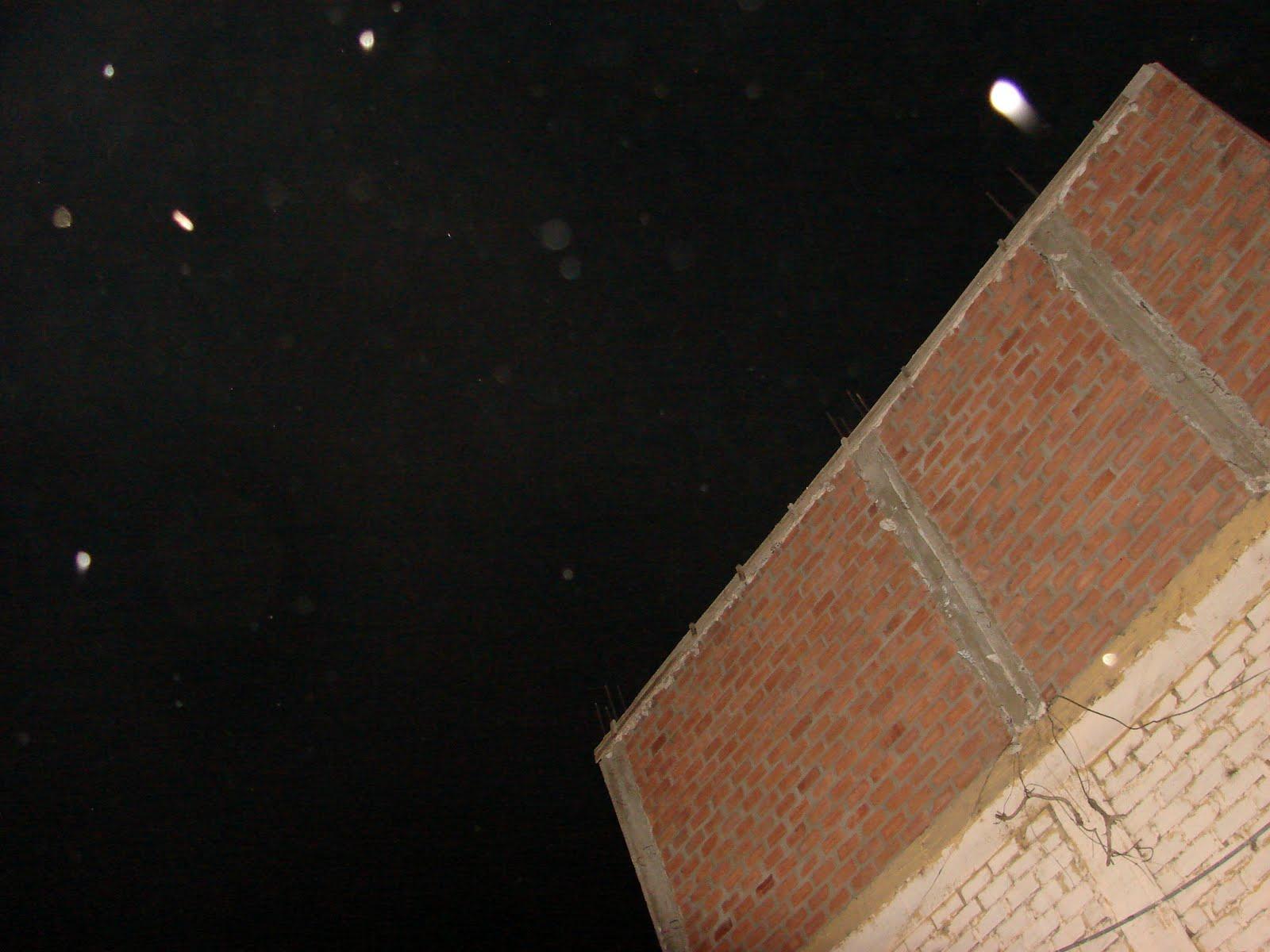 atencion-27-septiembre-28-29-30...2011 ultimos super avistamientos Ovni AZUL multi-formas sec...ufo