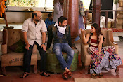 son of sathyamurthy shooting stills-thumbnail-14