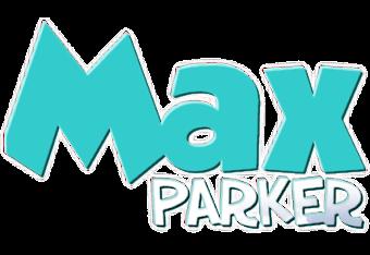 ACESSE O NOVO MAX PARKER!