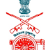 Indian Ordinance Factories Recruitment 2013 www.ofbindia.gov.in Apply online for 1578 Group-B Posts