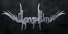 Disangelium