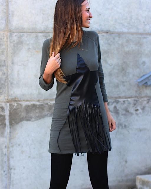http://ladyframboiseshop.com/inicio/70-vestido-estrella-verde.html