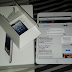 Apple iPad Mini Quick Review by Actual Owner : TechPinas Top 10 Questions!