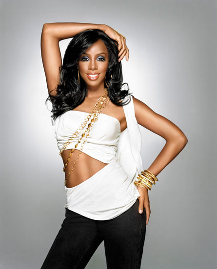 kelly rowland motivation video stills. Motivation lil wayne kelly