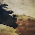 "Video: Killah Priest ""Quantum Spirit of Creation"""