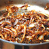 Caramelized Onions Recipe