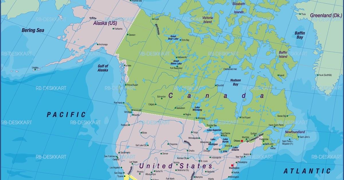 mapamundi  mapas del mundo y mucho ms Mapamundi Mapa de