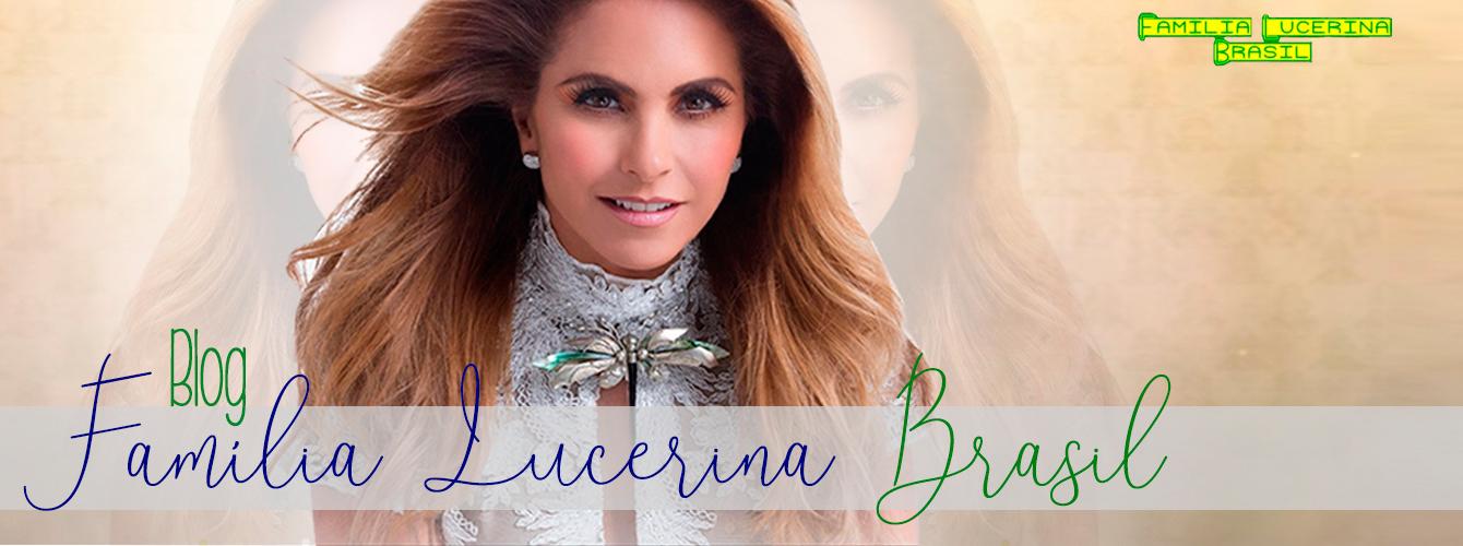 Familia Lucerina Brasil