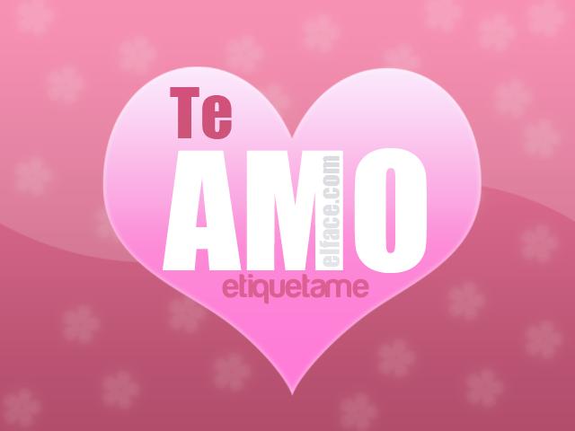 Corazon - Imagenes de Amor y Graciosas para Celular | Vidio