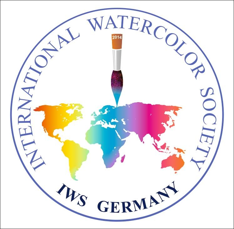 IWS Germany