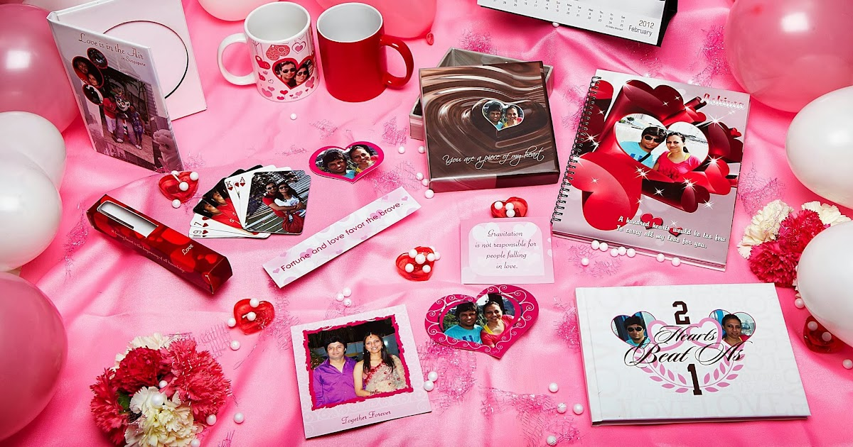 valentines day personalized gifts | mothers day gift ideas 2014, Ideas