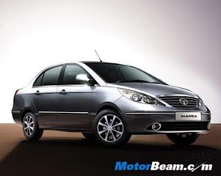 AutoCar India July 2011