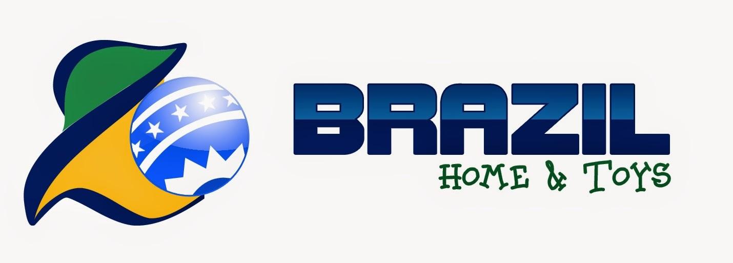 Brazil Home & Toys