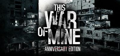 this-war-of-mine-anniversary-edition-pc-cover-suraglobose.com