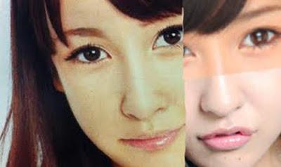 AKB48 江口愛 - AKB48