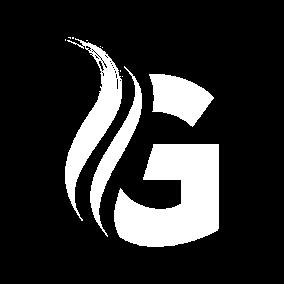 www.giiang.net