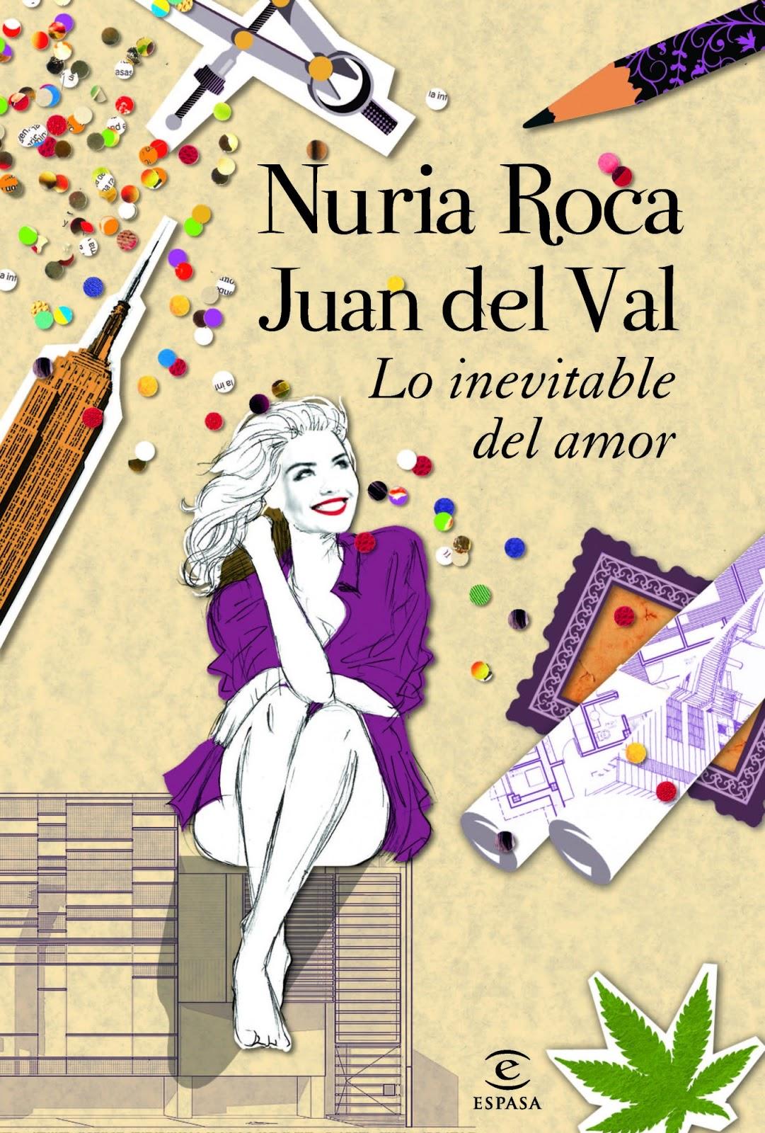 Estafa de amor pelicula mexicana online dating 1