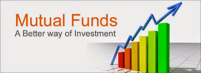 Mutual Fund Customer Care Toll Free number