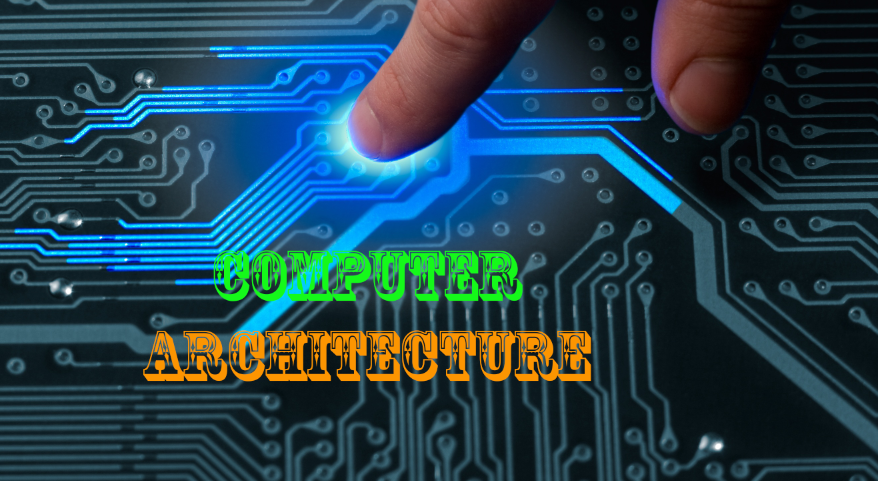 transuniv: how to become an expert in computer architecture