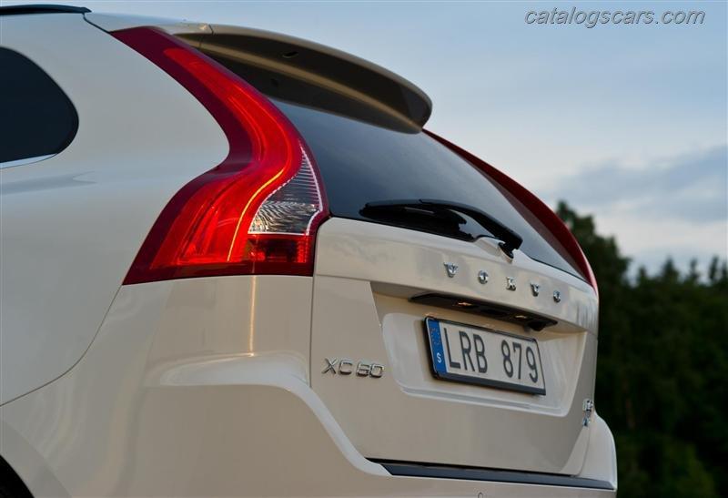صور سيارة فولفو XC60 2013 - اجمل خلفيات صور عربية فولفو XC60 2013 - Volvo XC60 Photos Volvo-XC60_2012_800x600_wallpaper_14.jpg