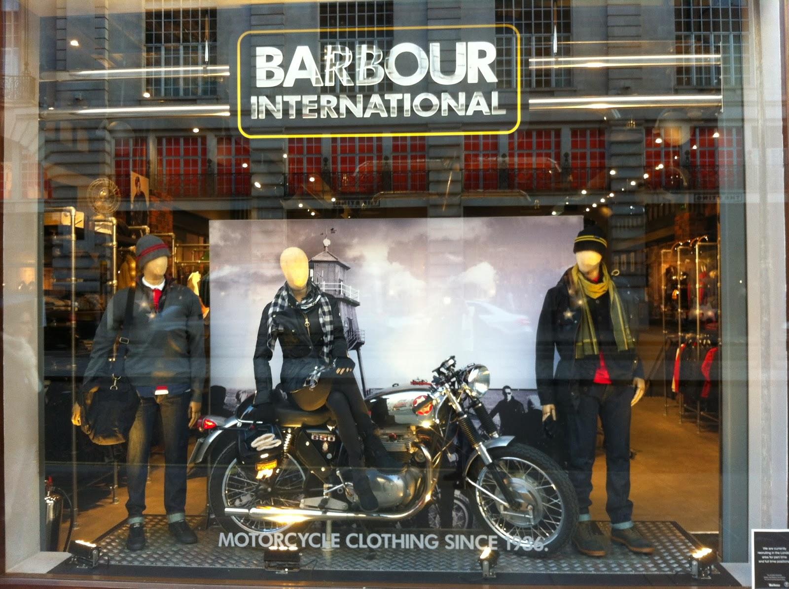 The dutch vintage motorcycle association november 2013 for Interieur 60er jaren