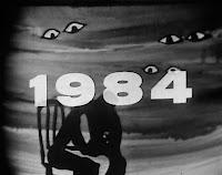 1984 - Studio One - Title Screen