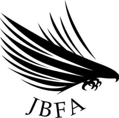 JB's Firearms