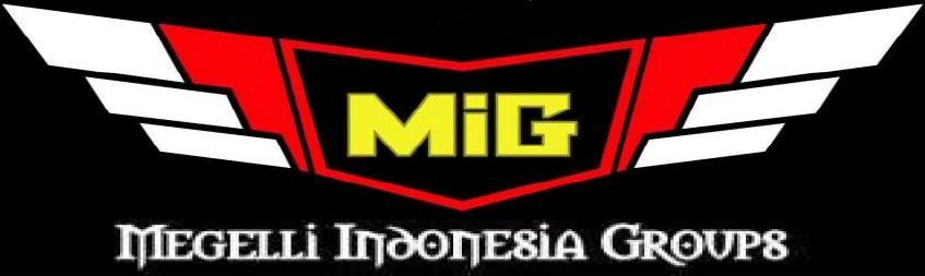 Logo resmi kami