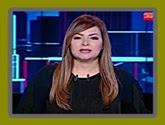 --- برنامج يوم بيوم -مع ريهام السهلى حلقة يوم -الإثنين 5-12-2016