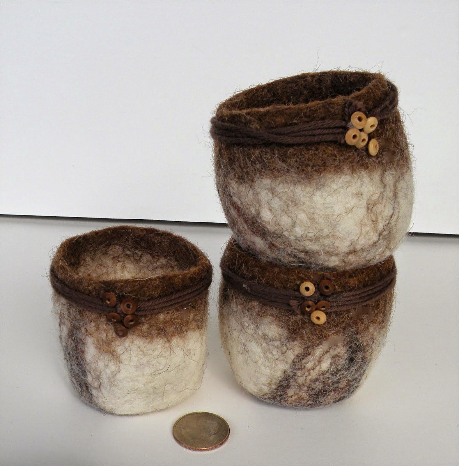 maori wool