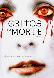 Gritos da Morte