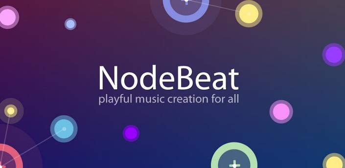 NodeBeat v1.3.9 Apk Download
