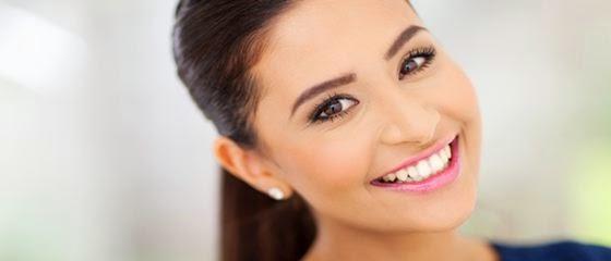 7 lucruri care fac o femeie sa fie frumoasa