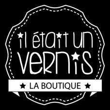 http://iletaitunvernis.bigcartel.com/product/ixia