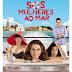 S.O.S. Mulheres ao Mar – Comédia romântica nacional