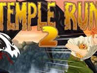 Temple Run 2 v1.19.1 Mod Apk (Mega Mod)