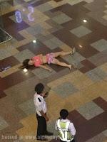gadis bunuh diri di times square, BERJAYA TIMES SQUARE SUICIDE 14 FEBRUARI, BUNUH DIRI DI BERJAYA TIMES SQUARE, COMMIT SUICIDE BERJAYA, GADIS BUNUH DIRI DI BERJAYA TIMES SQUARE, GADIS BUNUH DIRI DI BERJAYA TIMES SQUARE 14 FEBRUARI 2013, GAMBAR GADIS BUNUH DIRI DI BERJAYA TIMES SQUARE, KEJADIAN BUNUH DIRI DI BERJAYA TIMES SQUARE, KES BUNUH DIRI DI BERJAYA TIMES SQUARE, PUNCA GADIS BUNUH DIRI DI BERJAYA TIMES SQUARE 14 FEBRUARI 2013, SUICIDE AT BERJAYA TIMES SQUARE,gadis mati di times square,gambar gadis mati di times square,10 gambar gadis mati di times square
