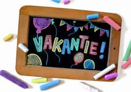 www.landal.nl/schoolvakantieaanbod tot 100 euro korting bij Landal
