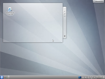 Ubuntu 12.04 Alpha 2