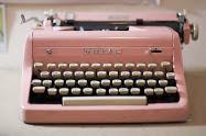 Quer escrever para mim?