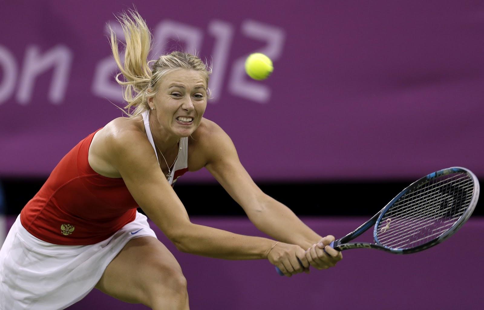 http://4.bp.blogspot.com/-qmaL29-goTU/UBZlXTkGBnI/AAAAAAAAEC0/zm_GssRtfOA/s1600/Maria+Sharapova+Olympics+2012-05.jpg