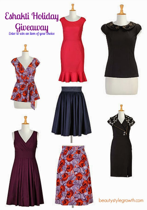 Fit and Flare, Print A Line Skirt, Trumpet hem dress, Dresses for inverted triangle