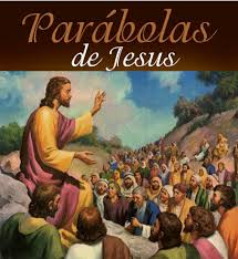 parabolas-jesus