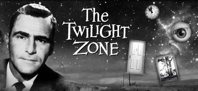 лучшие сериалы ужасов, страшные сериалы, самые страшные фильмы ужасов, ужасный блог, ужасы список, сумеречная зона