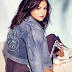 Selena Gomez discutió públicamente con un productor.