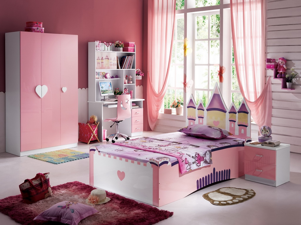 30 fotos de decoracion de cuartos para j venes for Decoracion hogar joven