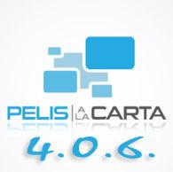 PELISALACARTA 4.0.6
