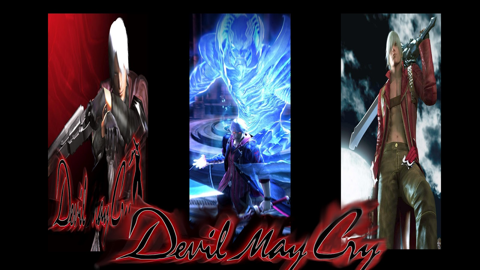 http://4.bp.blogspot.com/-qmg3Z9HQpsY/UBXjGNiYEOI/AAAAAAAAGBc/zBmEOyklRuc/s1600/devil_may_cry_by_jedai999.jpg