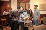 Naresh Birthday Celebrations at Madras-thumbnail-4